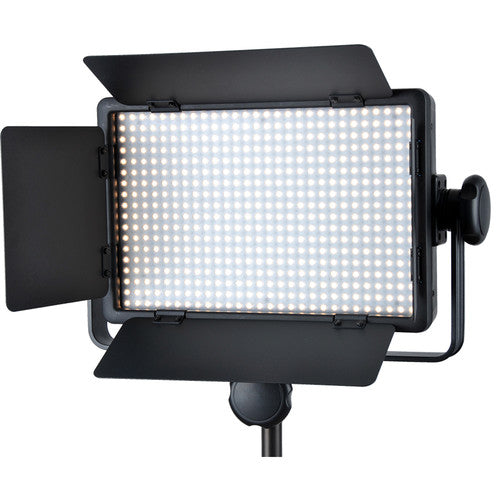 Godox LED500C Bi-Color LED Video Light (1545040003171)