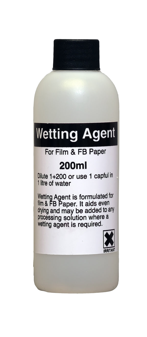 APW Wetting Agent 200ml (1465030901859)