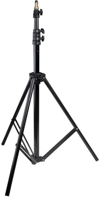 Godox LA-300 Air Cushioned Light Stand (787642417251)