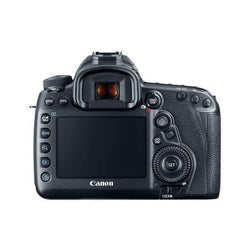 Canon EOS 5D MK IV (Body Only)