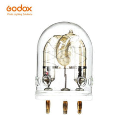 Godox AD600 Replacement Globe