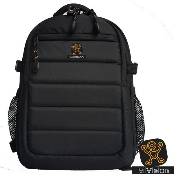 MiVision Photo Backpack MI340 (787020939363)
