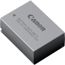 Canon NB-7L Battery Pack (772298866787)