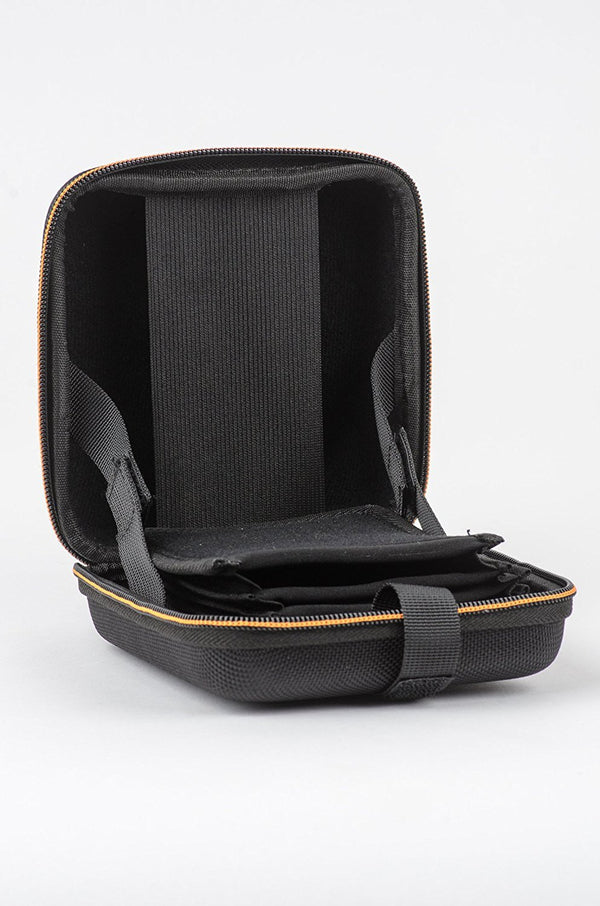 Cokin Carrying Case (778783621219)