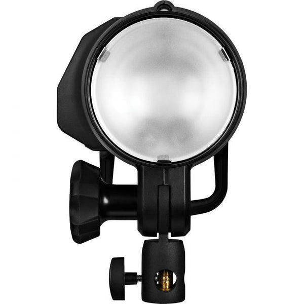 Profoto B1X 500 AirTTL Two-Light Location Kit (745796894819)