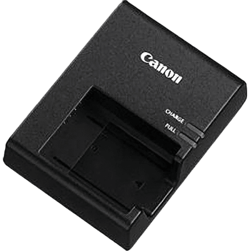 Canon LC-E10E Compact Battery Charger (737038565475)