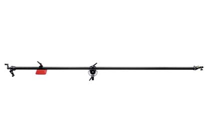 Manfrotto 025BSL Super Boom (1445486919779)