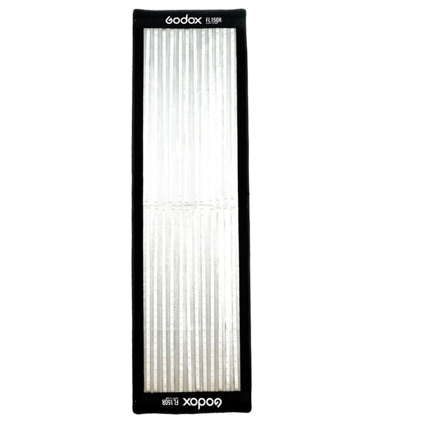Godox FL150R Flexible LED Light 30x120cm (4328242118755)