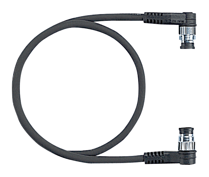 Nikon MC-23 Connecting cord (748390875235)