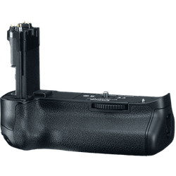 Canon BG-E11 Battery Grip (EOS 5D Mark III)