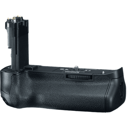 Canon BG-E11 Battery Grip (EOS 5D Mark III) - Canon - KAMERAZ (10601693959)