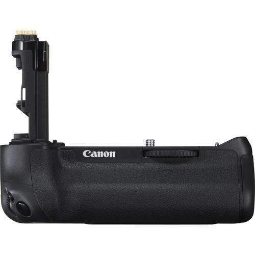 Canon BG-E16 Battery Grip (7D Mark II) - Canon - KAMERAZ (10601739335)