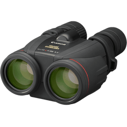 Canon 10x42 L IS WaterProof Binoculars
