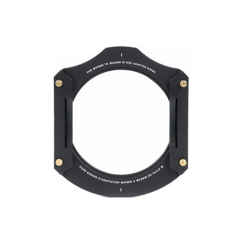 Cokin P125S Gradual Tobacco T2 Soft Filter with Protective Case