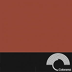 Colorama Backdrop - Copper 96 - Colorama - KAMERAZ (467095126048)