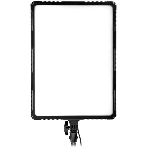 Nanlite Compac 100 Dimmable 5600K Slim Soft Light Studio LED Panel