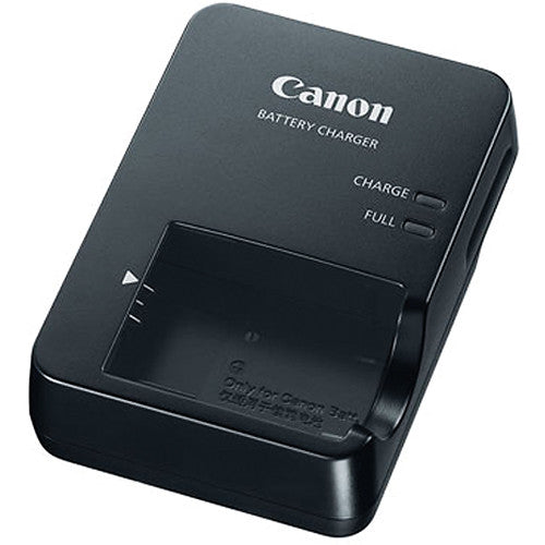 Canon CB-2LHE Battery Charger for NB-13L (1422916943971)