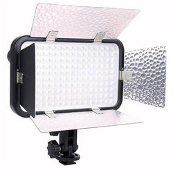Godox LED 170 II Light