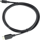 GoPro Micro USB HDMI Cable - GoPro - KAMERAZ (11430151431)