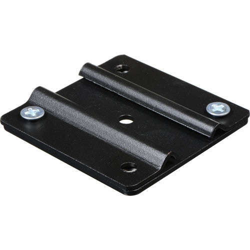 Manfrotto Mounting Bracket for Ceiling Fixture (3966652940387)