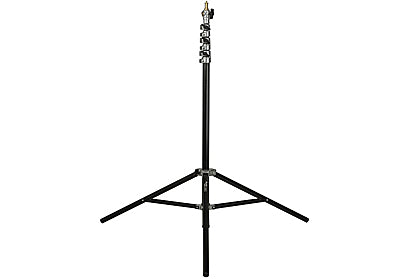 Phottix Saldo 280cm Air-cushioned Light Stand (1460236353635)