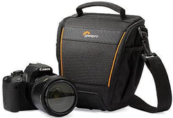 Lowepro Adventura TLZ 30 II Bag Black