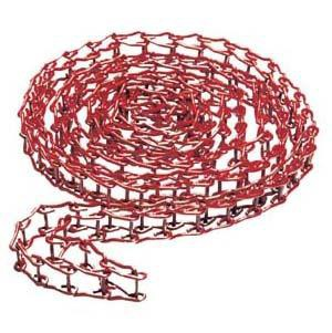 Manfrotto 091MC Expan Metallic Chain 3.5m long (754352717923)