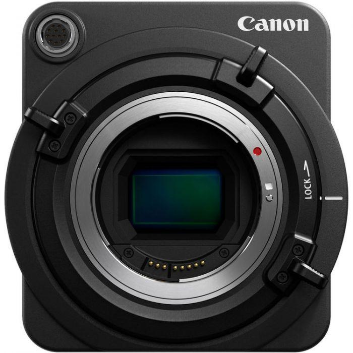 Canon ME200S-SH Video Camera (739928506467)