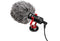 Boya BY-MM1 Universal Cardioid Microphone (1474871427171)