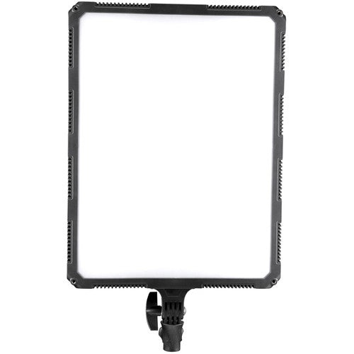 Nanlite Compac 68B Bi-Color Slim Soft Light Studio LED Panel