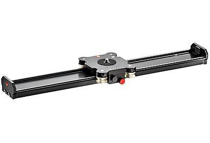 Manfrotto MVS060A Camera Slider 60cm (608723107872)