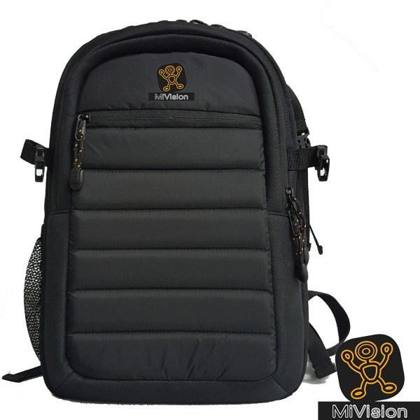 MiVision Photo Backpack MI440 (787021398115)