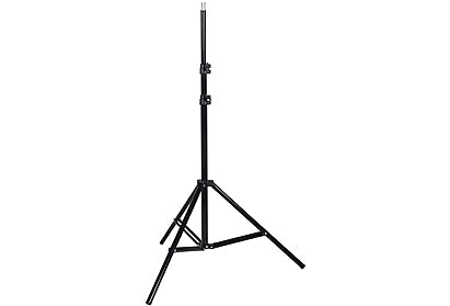 Phottix P190 MKII Light Stand 190cm (1574979371107)