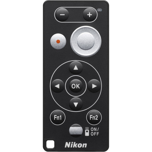 Nikon ML-L7 Bluetooth Remote Control (796798025827)