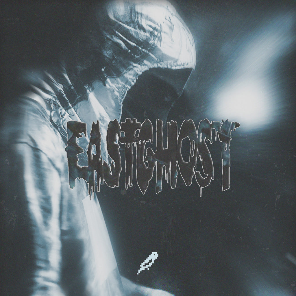 <b>Twenty Second Century</b><br />EASTGHOST