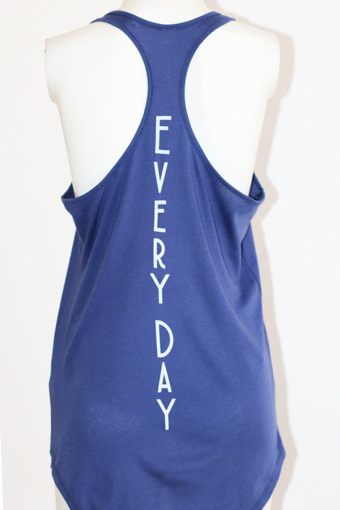 Leggings Everyday Tank