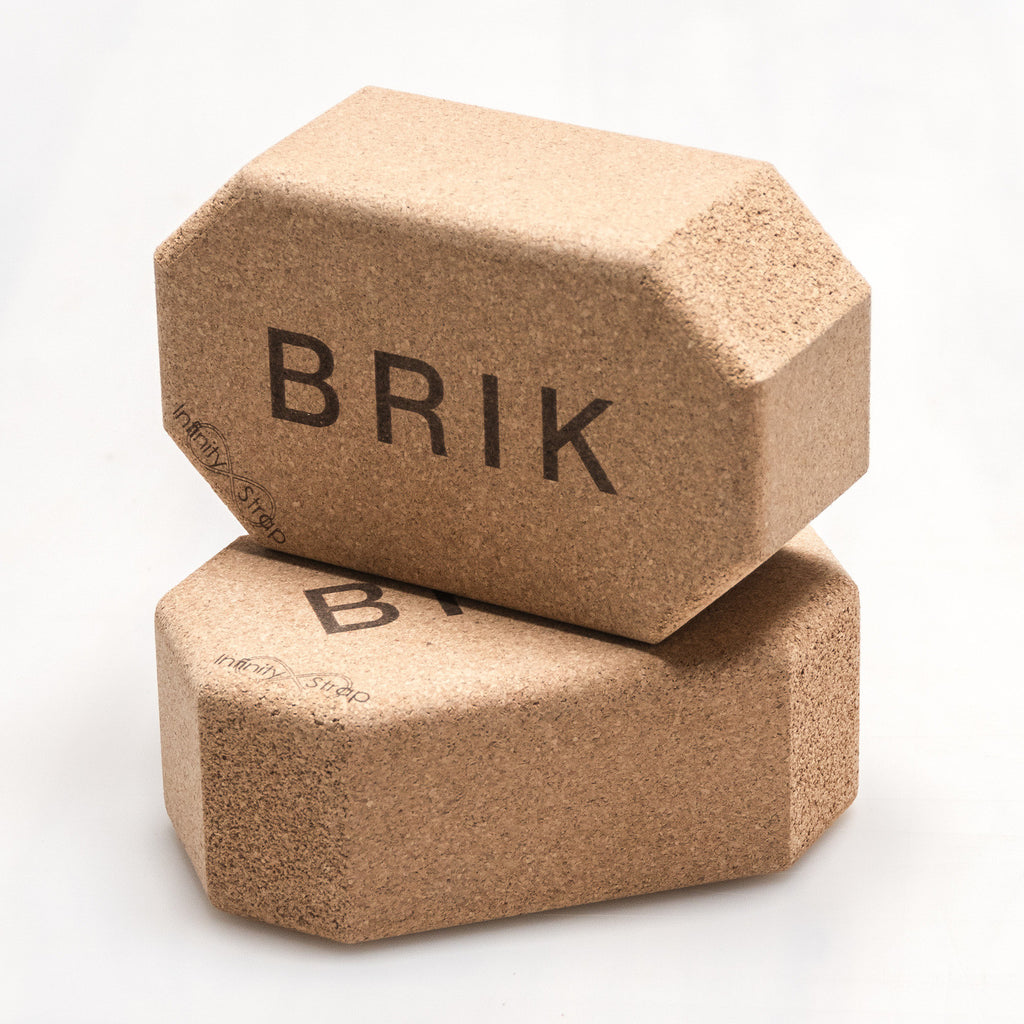 BRIK - Set of Two
