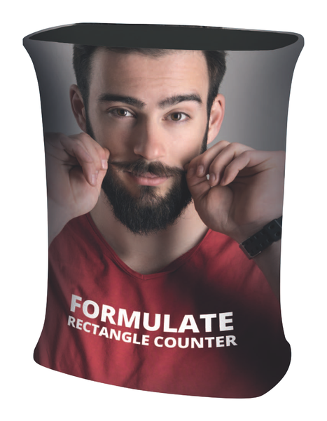 Formulate Counters
