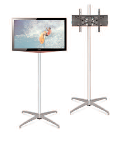 MonitorStand XL