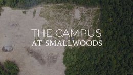 The Campus At Smallwoods