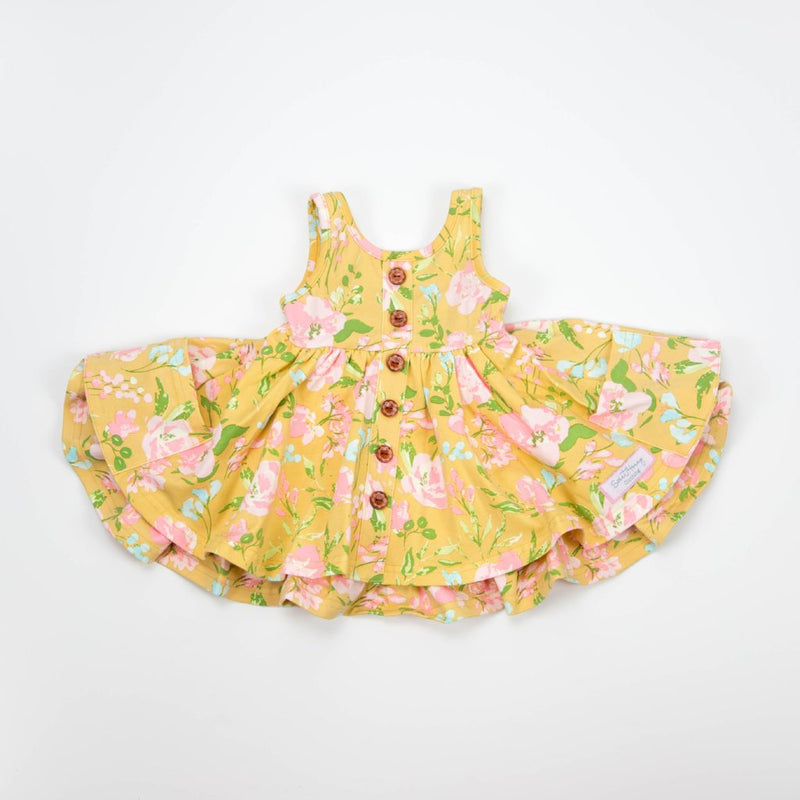 SweetHoney - Prim Dress - Artboard