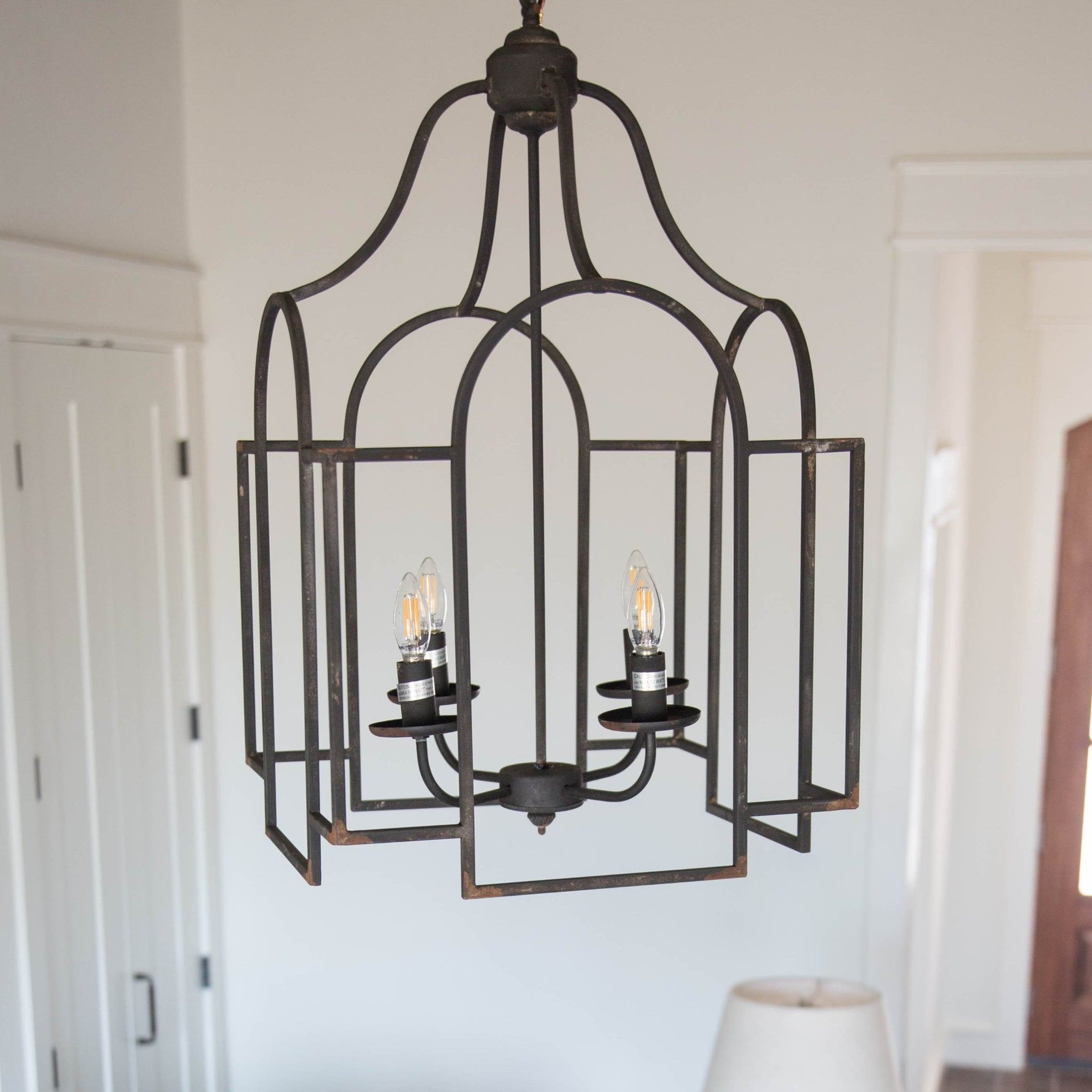 chandelier ceiling lights chandeliers lantern style tuscany fixtures of