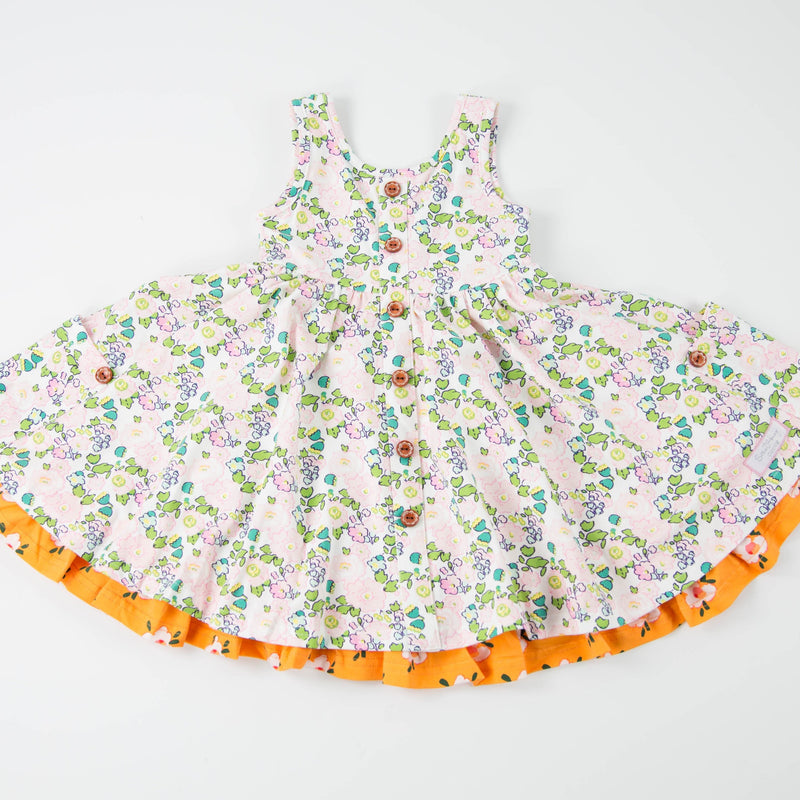SweetHoney - Prim Dress - Surprise