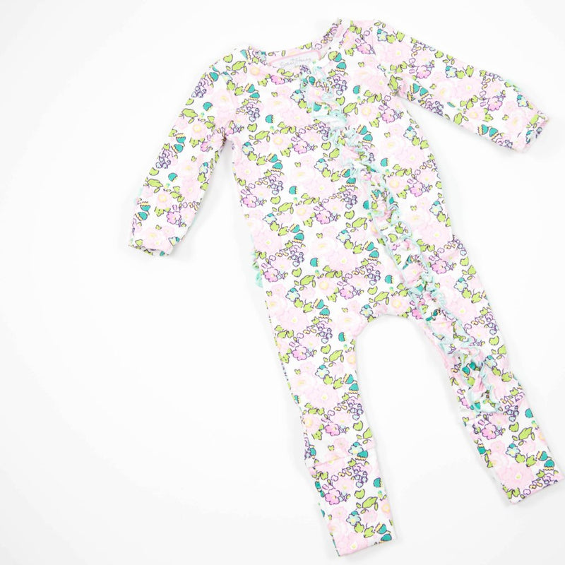 SweetHoney - Dreamer Layette - Terrific