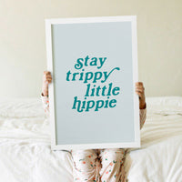 Little Hippie