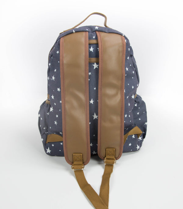 WHIM + WANDER - Ridley Backpack - Astronomer - Large
