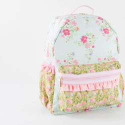 WHIM + WANDER - Ridley Backpack - Dreams Come True - Large