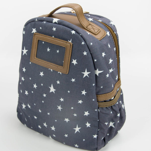 WHIM + WANDER - Ridley Lunch Kit - Astronomer