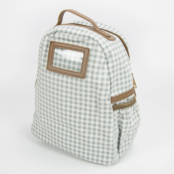 WHIM + WANDER - Ridley Lunch Kit - Huntsman