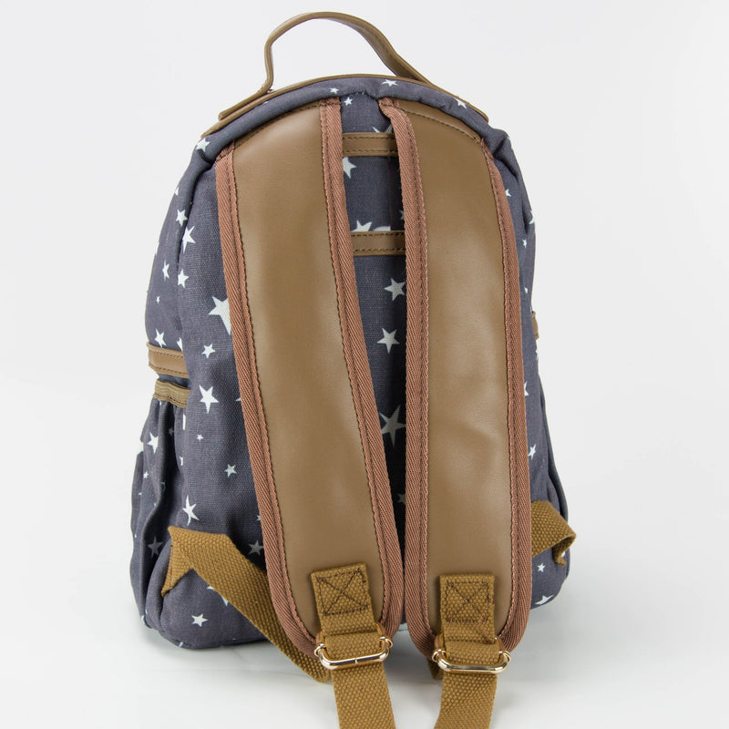 WHIM + WANDER - Ridley Backpack - Astronomer - Toddler